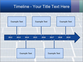 0000080239 PowerPoint Templates - Slide 28