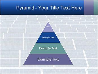 0000080239 PowerPoint Templates - Slide 30