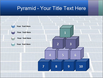 0000080239 PowerPoint Templates - Slide 31