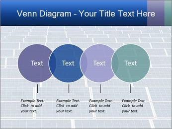 0000080239 PowerPoint Templates - Slide 32
