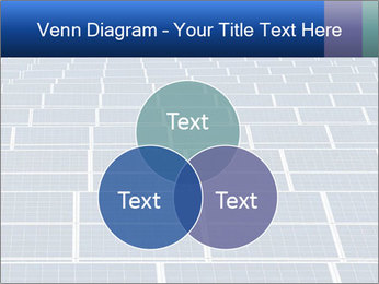 0000080239 PowerPoint Templates - Slide 33