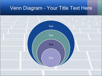 0000080239 PowerPoint Templates - Slide 34