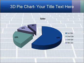 0000080239 PowerPoint Templates - Slide 35