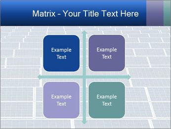 0000080239 PowerPoint Templates - Slide 37