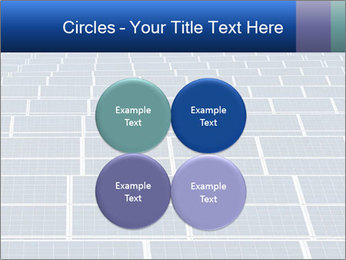 0000080239 PowerPoint Templates - Slide 38