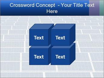 0000080239 PowerPoint Templates - Slide 39