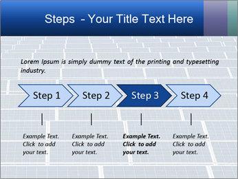 0000080239 PowerPoint Templates - Slide 4