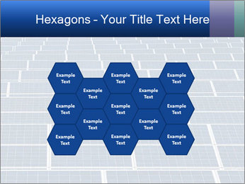 0000080239 PowerPoint Templates - Slide 44