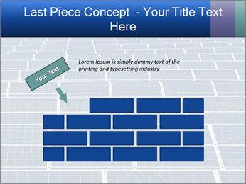 0000080239 PowerPoint Templates - Slide 46