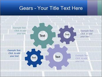 0000080239 PowerPoint Templates - Slide 47