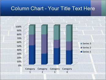 0000080239 PowerPoint Templates - Slide 50