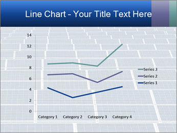 0000080239 PowerPoint Template - Slide 54