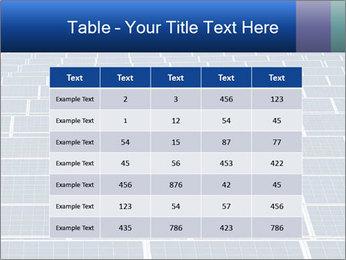 0000080239 PowerPoint Templates - Slide 55