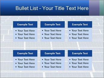 0000080239 PowerPoint Templates - Slide 56