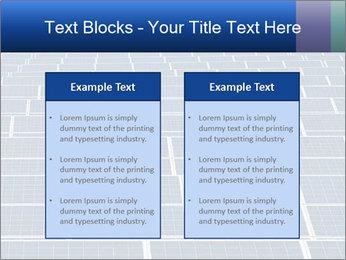 0000080239 PowerPoint Templates - Slide 57