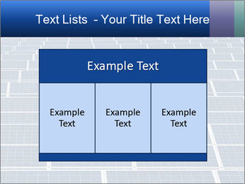 0000080239 PowerPoint Template - Slide 59