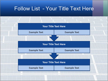 0000080239 PowerPoint Templates - Slide 60