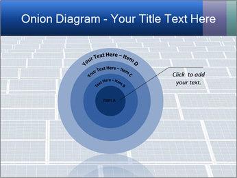 0000080239 PowerPoint Templates - Slide 61