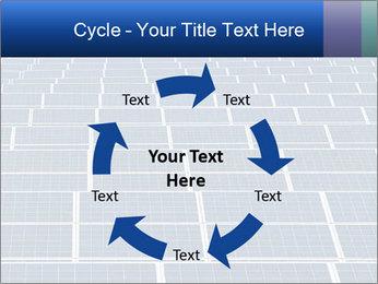 0000080239 PowerPoint Templates - Slide 62