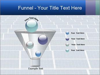 0000080239 PowerPoint Template - Slide 63