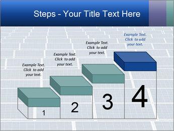 0000080239 PowerPoint Templates - Slide 64