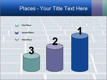 0000080239 PowerPoint Template - Slide 65