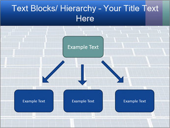 0000080239 PowerPoint Templates - Slide 69