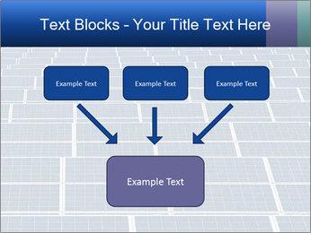 0000080239 PowerPoint Template - Slide 70