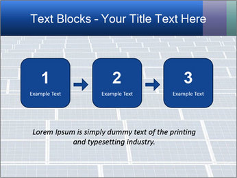 0000080239 PowerPoint Template - Slide 71