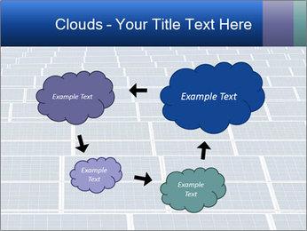 0000080239 PowerPoint Templates - Slide 72