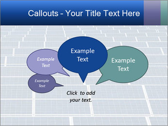 0000080239 PowerPoint Templates - Slide 73