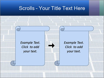 0000080239 PowerPoint Template - Slide 74