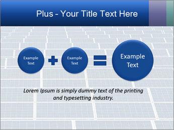 0000080239 PowerPoint Templates - Slide 75