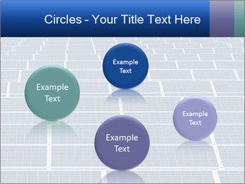 0000080239 PowerPoint Template - Slide 77
