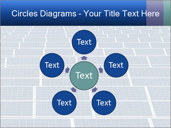 0000080239 PowerPoint Template - Slide 78