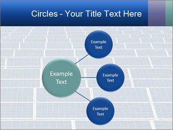 0000080239 PowerPoint Template - Slide 79