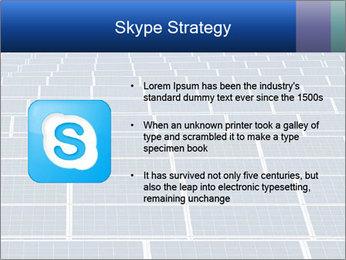 0000080239 PowerPoint Templates - Slide 8