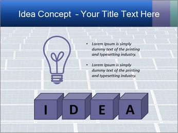 0000080239 PowerPoint Template - Slide 80