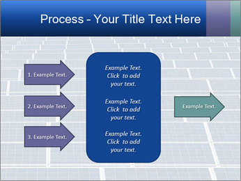 0000080239 PowerPoint Template - Slide 85