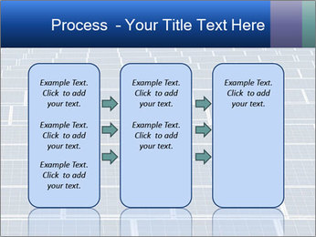 0000080239 PowerPoint Template - Slide 86