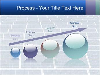 0000080239 PowerPoint Templates - Slide 87