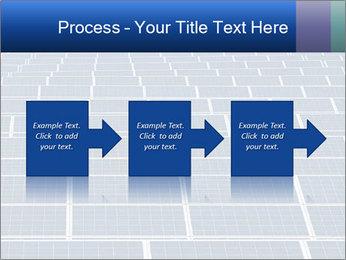 0000080239 PowerPoint Template - Slide 88