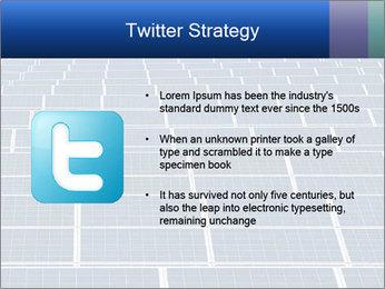 0000080239 PowerPoint Templates - Slide 9