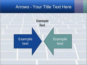 0000080239 PowerPoint Template - Slide 90