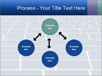 0000080239 PowerPoint Template - Slide 91