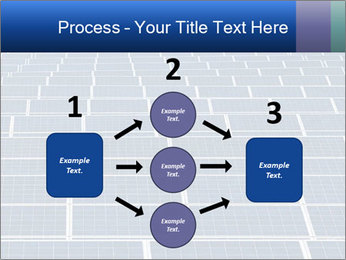 0000080239 PowerPoint Templates - Slide 92