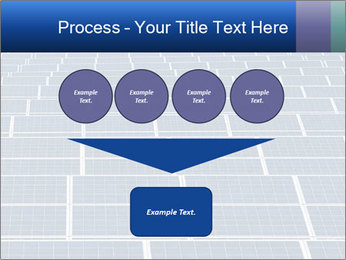 0000080239 PowerPoint Templates - Slide 93