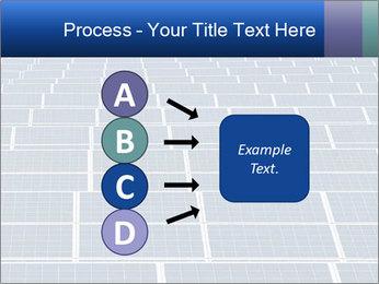 0000080239 PowerPoint Templates - Slide 94