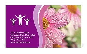0000080240 Business Card Templates