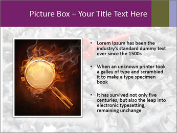 0000080241 PowerPoint Templates - Slide 13
